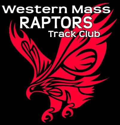 Western Mass Raptors Track Club